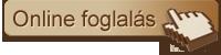 online gólyatábor előfoglalás